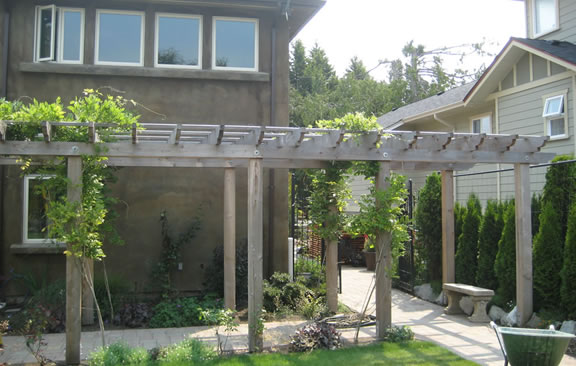Langford Home Renovation Contractor | Renovation Contractor in Langford