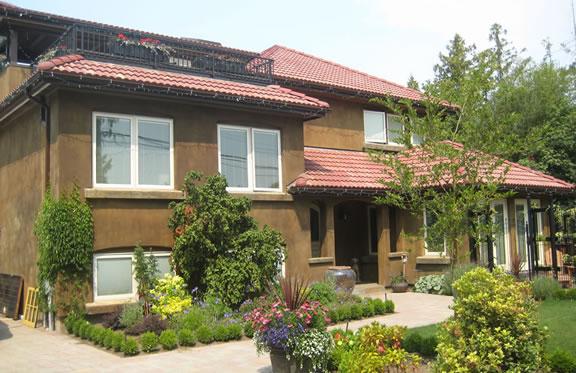 Saanich BC Home Renovation Contractor   Home Improvement   Renovations